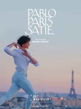Pablo-Paris-Satie